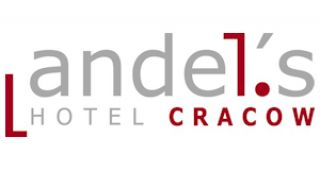 ANDEL'S HOTEL CRACOW ****